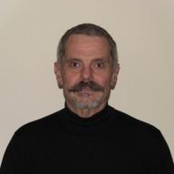 Richard H. Frisch
