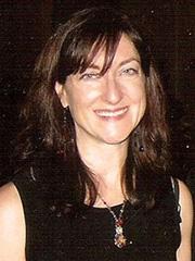 Amy A. Lehman, Esq
